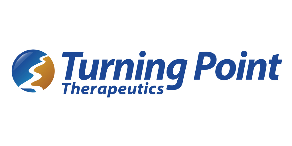 Turning Point Therapeutics